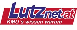 Lutznet.at